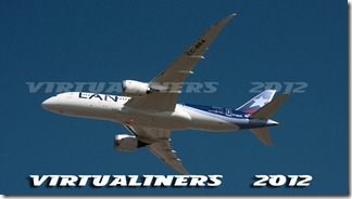 SCEL_V278C_0005_Boeing_787_LAN_CC-BBA