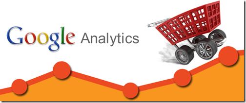 google-analytics-kodu-ekleme