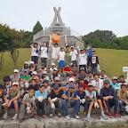 s-淡路島0189.jpg