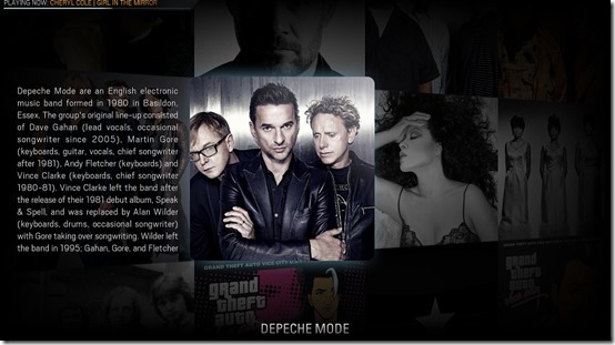 10-XBMC-V12-AeonMQ4-Music-Artists-3DWall