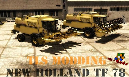 mr-new-holland-tf-78
