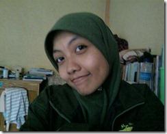 Siti Nurjalilah 179367_1289142925099_1726018258_524962_6436952_n