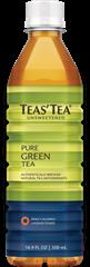 teas_unsweet_pure