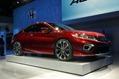 2013-Honda-Accord-Coupe-6