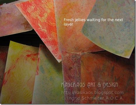 gelatin-printmaking3