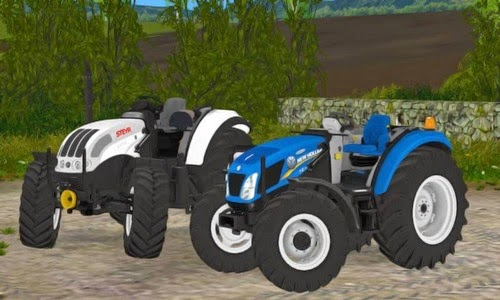 steyr-multi-4115-roofless