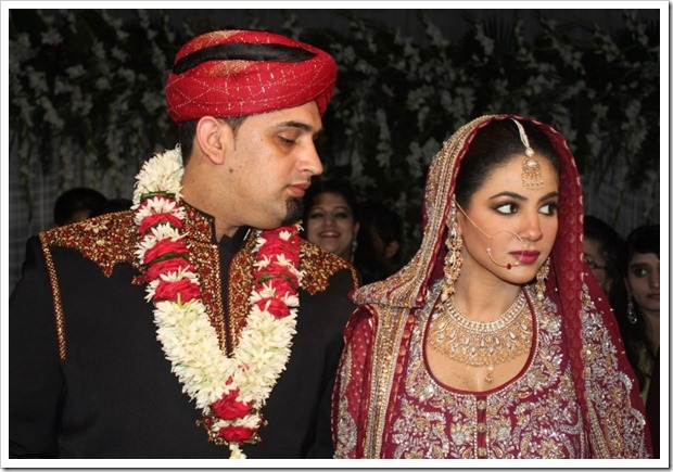 Annie-Khalid-Wedding-Marriage-Ceremony-Pictures[mastitime247.blogspot.com]-4