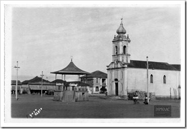 11 - 1948[6]