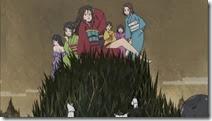 Hoozuki no Reitetsu - 04 -22