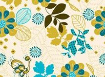 09-swirly-patterns