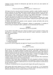 Decreto prodotti km 0_03