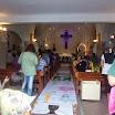 Corpus Christi-11-2013.jpg