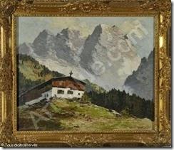 grabone-arnold-georg-1898-1981-bergbauernhof-im-hochgebirge-3398510-500-500-3398510