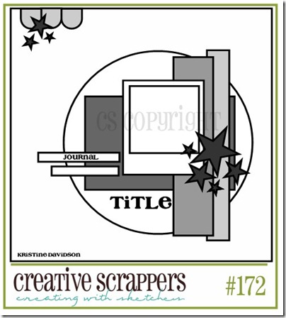 Sketch_Creative_Scrappers_172