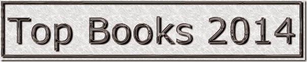 topbooks2014