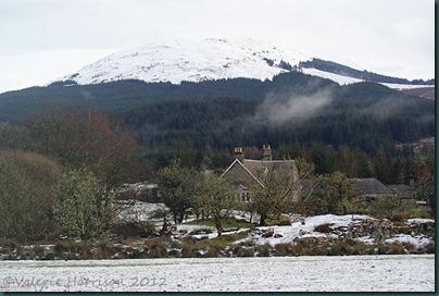 27-snow-scene