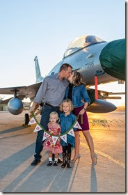 Jet photos-7746