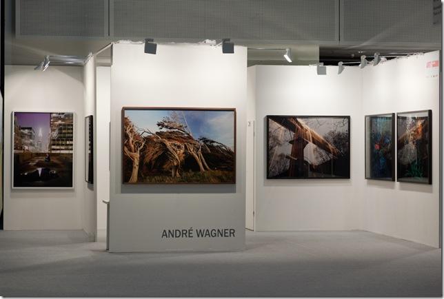 Art-Karlsruhe