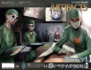 artifacts-019-01