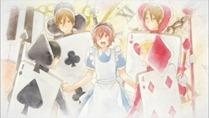 [HorribleSubs] Kimi to Boku 2 - 09 [720p].mkv_snapshot_04.40_[2012.05.28_20.02.10]