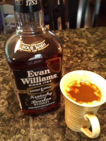 whiskey-7