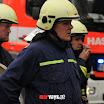 20100625 požár neplachovice 004.jpg
