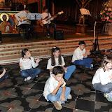 Musica a Bagolino1 193.jpg