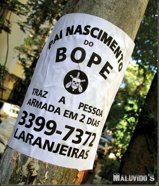 510px-Pai_nascimento