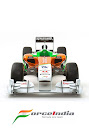 2011 iPhone F1 Wallpapers