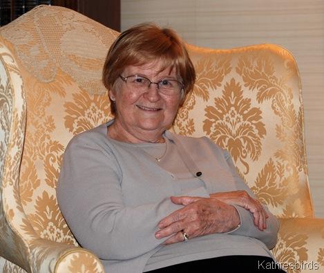 3. Wilma-kab