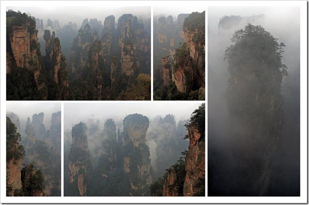 Zhangjiajie-729213