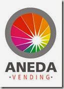 Aneda