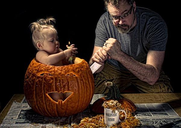 worlds-best-father-melhor-pai-do-mundo-desbaratinando (26)