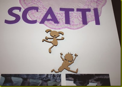 SCATTI2