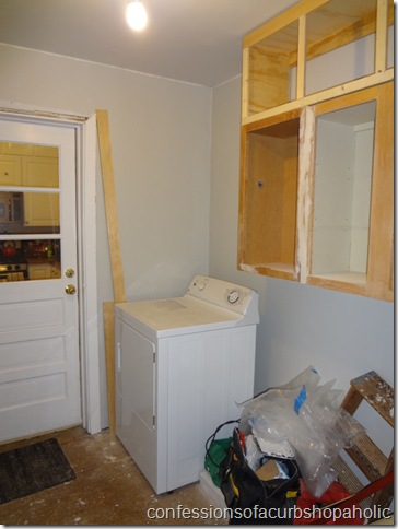 jasons laundry room 040