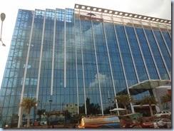 elements mall Bangalore