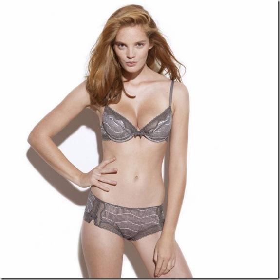 Alexina-Graham-lingerie-ginger-9