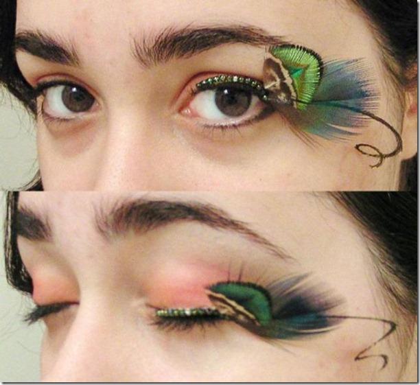 creative-eyelash-designs-7
