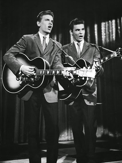 Everly Brothers 017