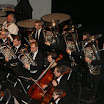 Nacht van de muziek CC 2013 2013-12-19 162.JPG