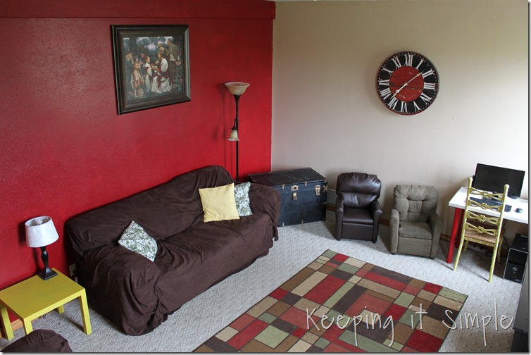 family room makeover (3)