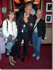 2011.08.15-013 Franck Dubosc avec Stéphanie et Catherine