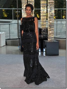 2012 CFDA Fashion Awards Cocktails IJKseN8XZsDl