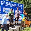 Santiago_VI_GP_Descenso (72).JPG