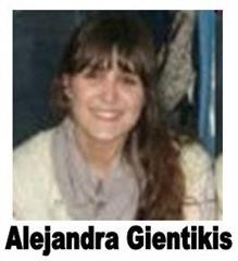 alejandraGientikis