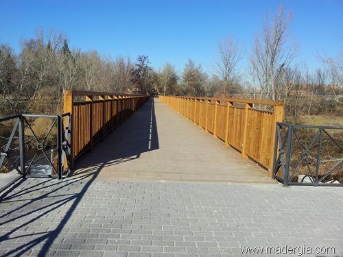 puente_madera_alcala_zulema (3)