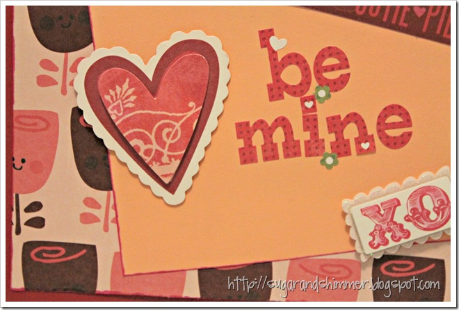 DIY Valentine 2_close