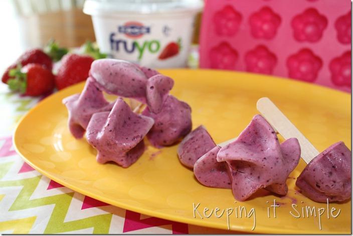 frozen smoothie pops (1)