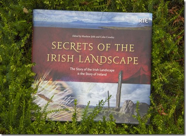 01.Secrets of the Irish Landscape