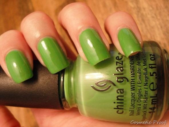CG_Gaga_For_Green